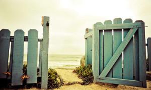 drzwi_otwarte