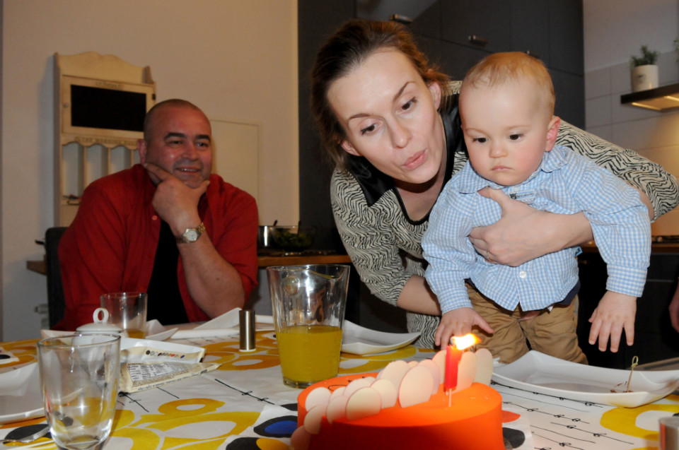 Urodziny Ivka (14)