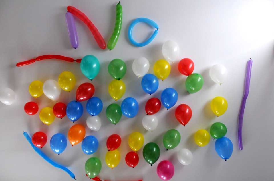 Urodziny Ivka (37)