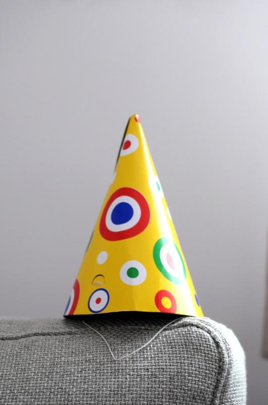Urodziny Ivka (8)