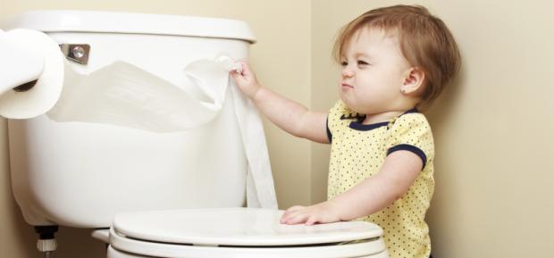 bezstresowe wychowywania dziecka2