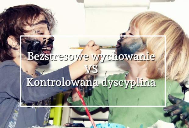 http://www.szczesliva.pl/wp-content/uploads/2014/04/bezstresowe-wychowywania-dziecka5-620x420.jpg