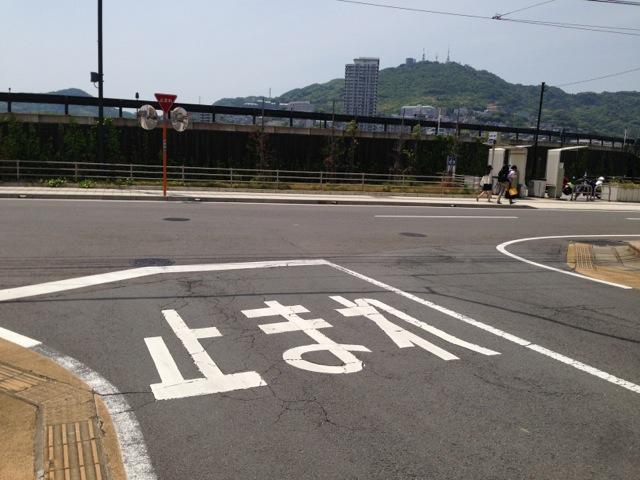 Gdzie jest Tata - Nagasaki (15)