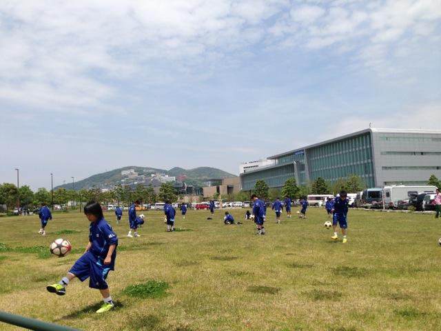 Gdzie jest Tata - Nagasaki (16)