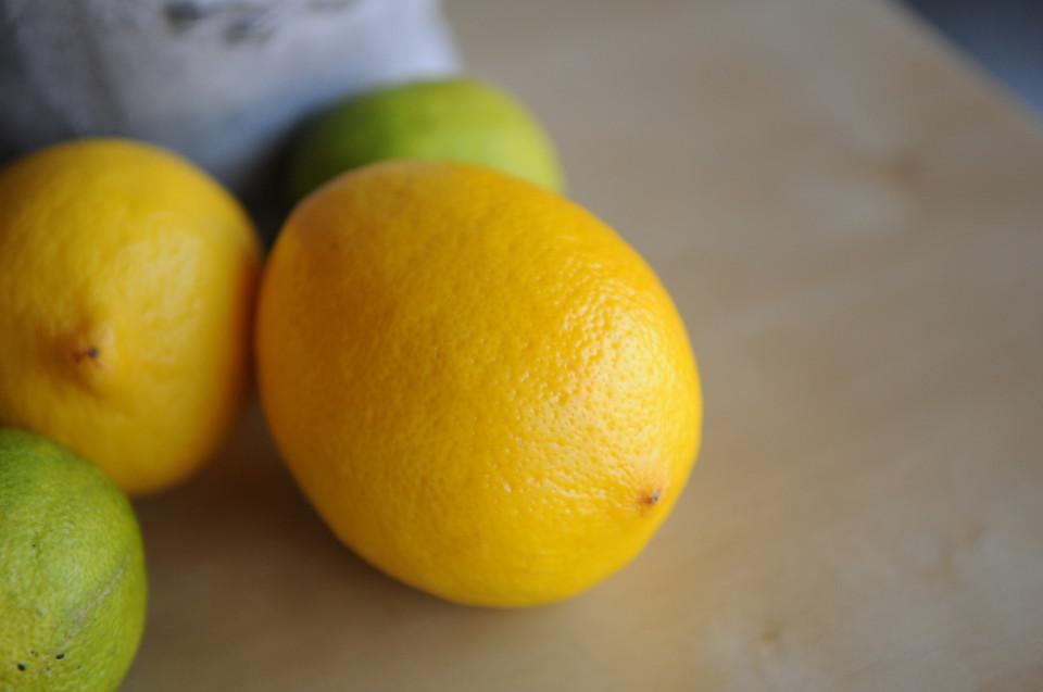 tarta limonkowa 2