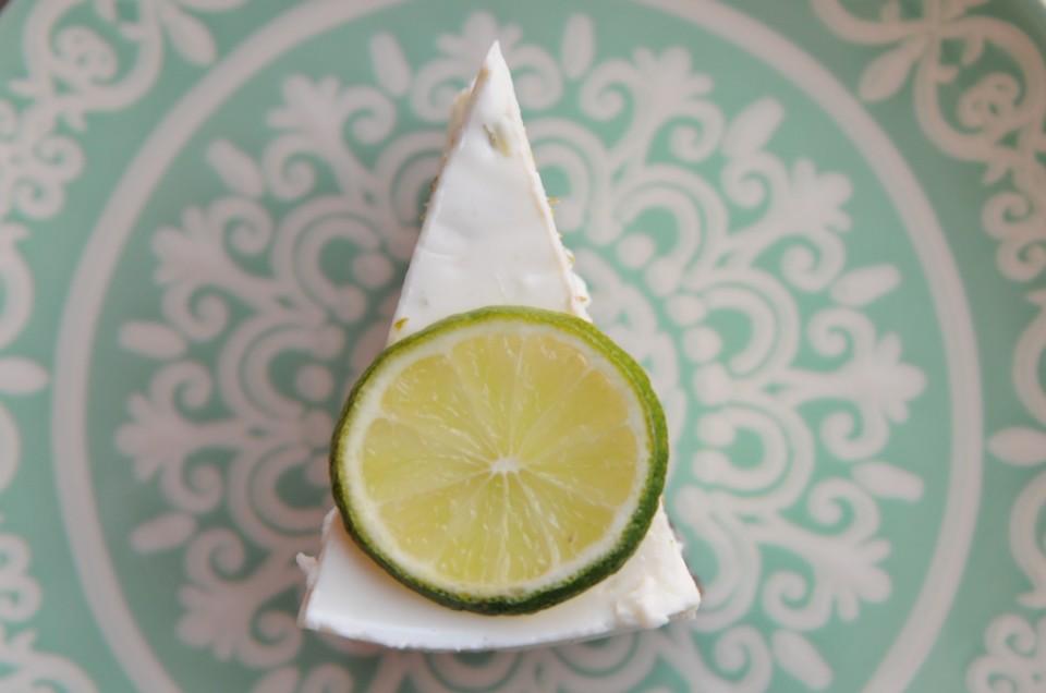 tarta limonkowa 7