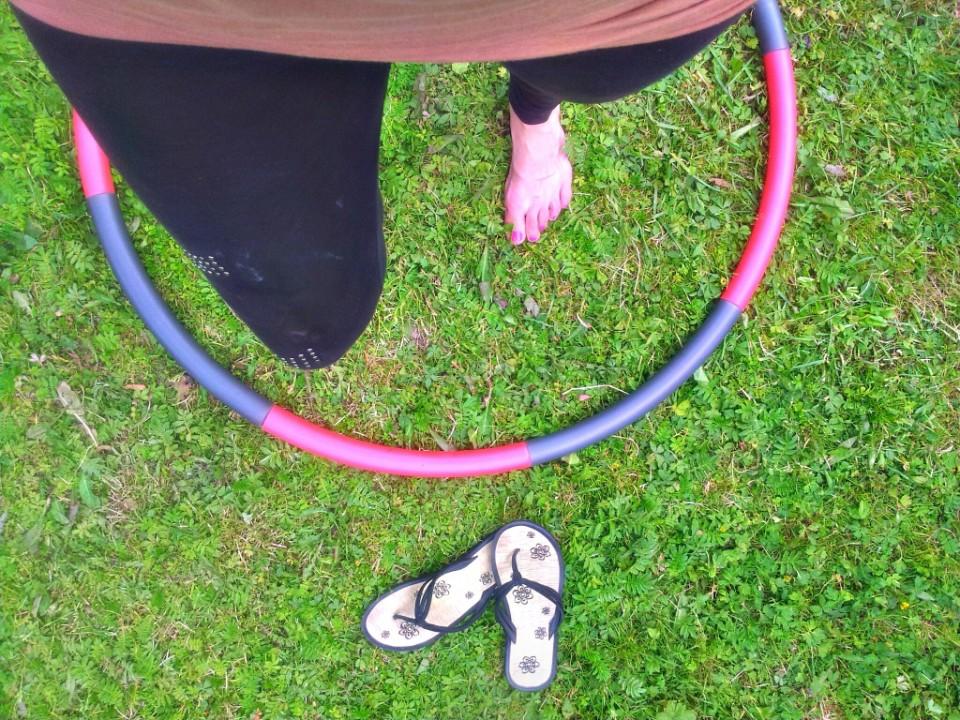 hoola hoop 1