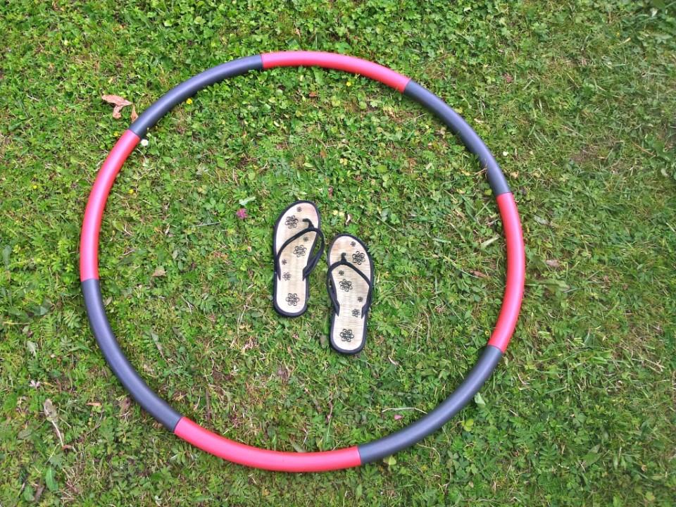 hoola hoop 4