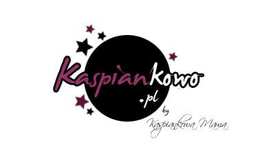 kaspiankowo