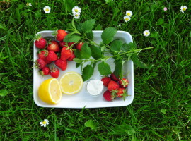 maseczka truskawkowa (1)