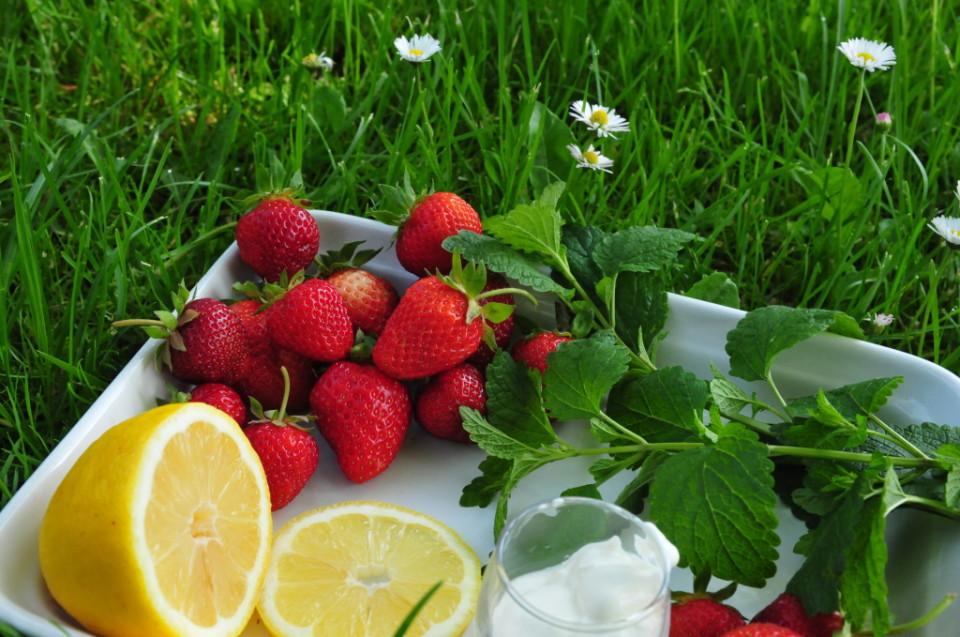 maseczka truskawkowa (2)