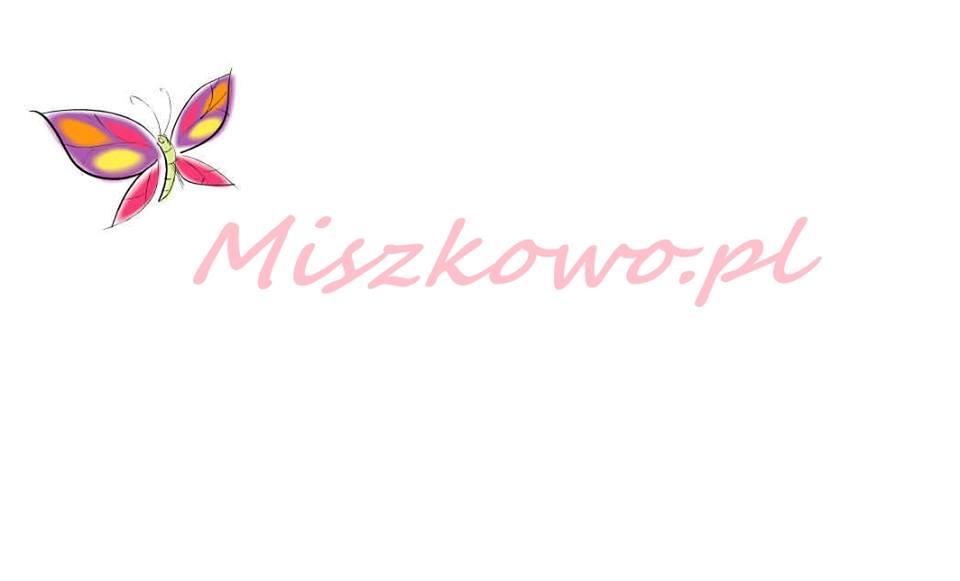 miszkowo