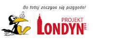 projekt londyn