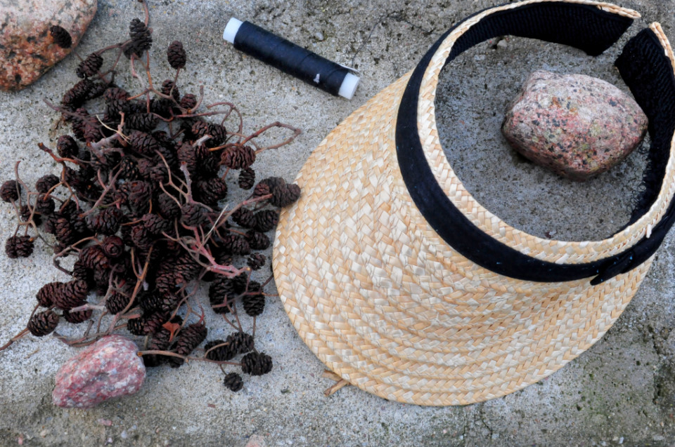 kapelusz słomkowy DIY (4)
