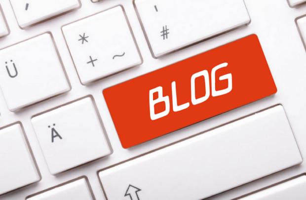 narzędzia dla blogera