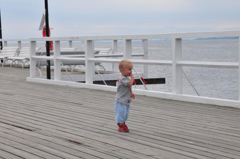 polskie morze.jpeg (12)