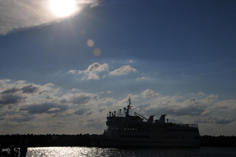 polskie morze.jpeg (14)