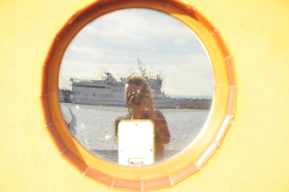 polskie morze.jpeg (17)