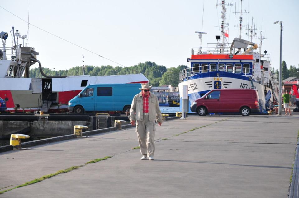 polskie morze.jpeg (20)