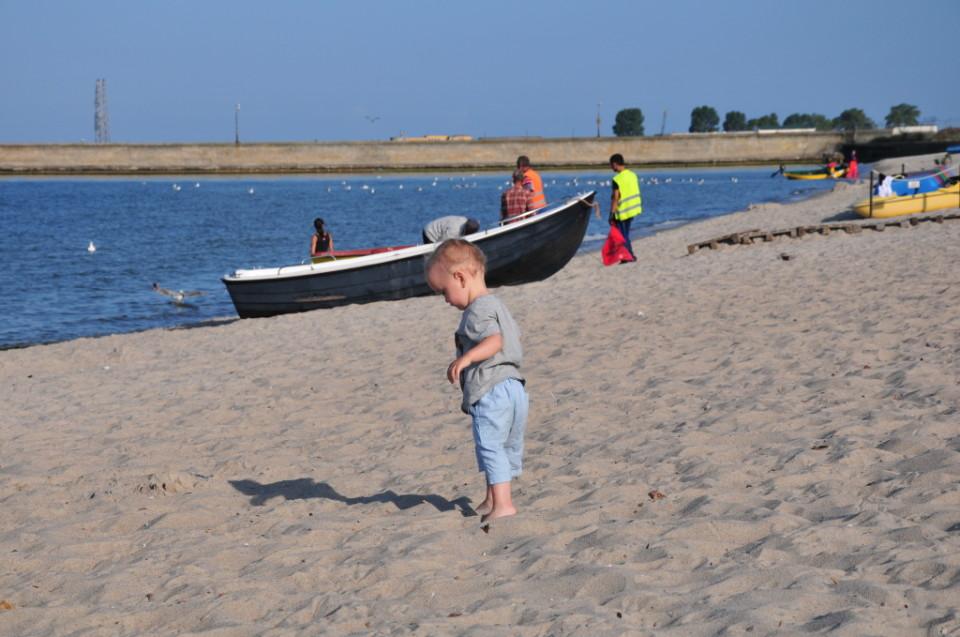 polskie morze.jpeg (25)