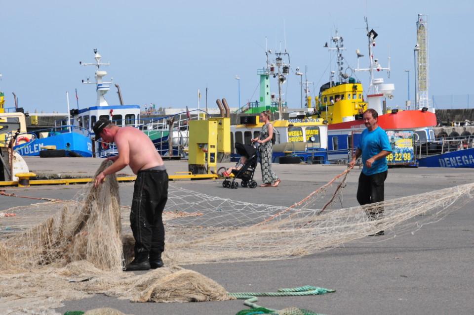polskie morze.jpeg (30)