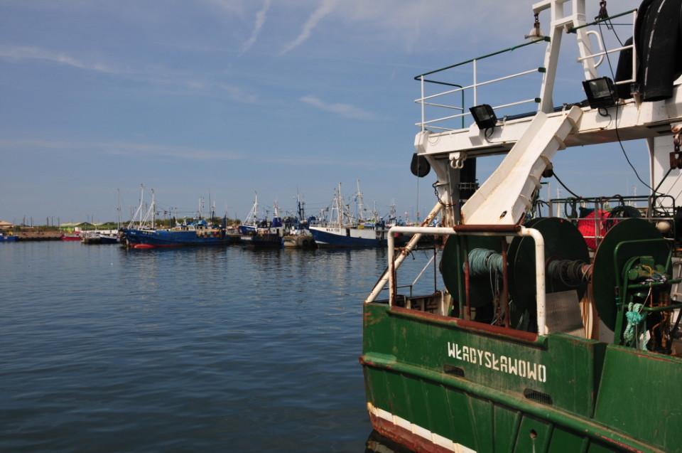 polskie morze.jpeg (33)
