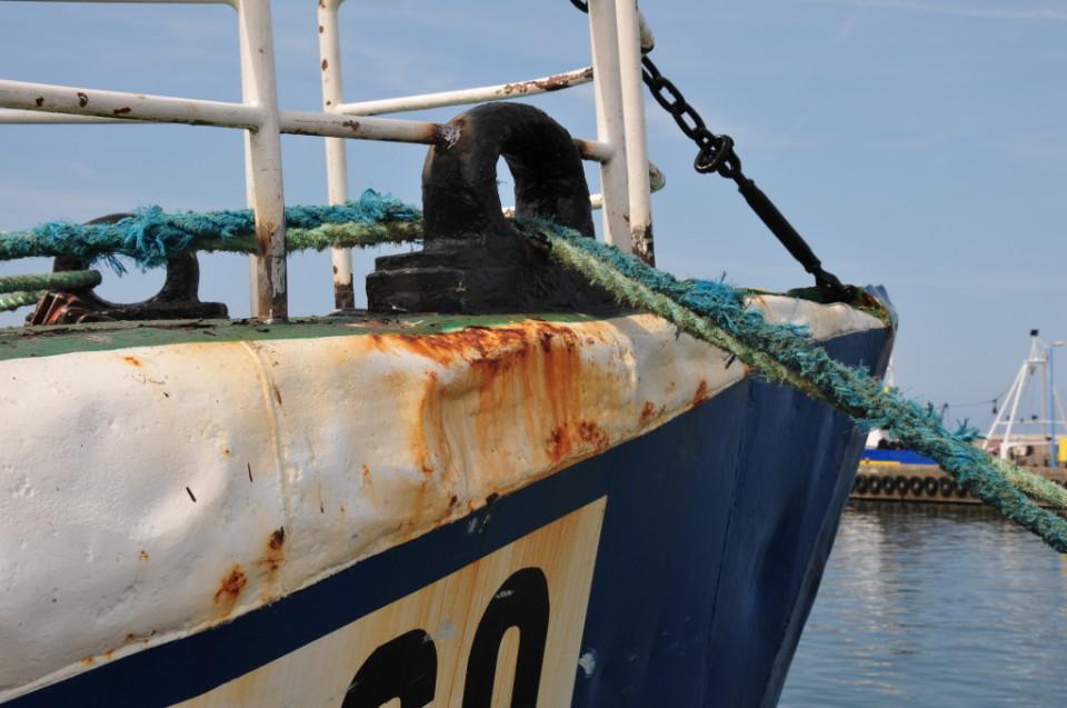 polskie morze.jpeg (34)