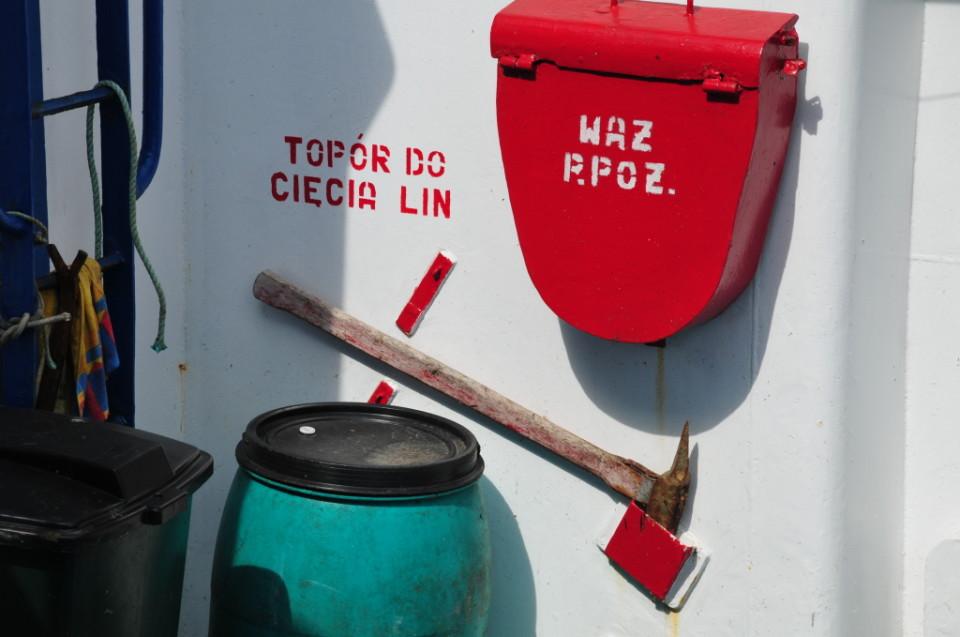polskie morze.jpeg (37)