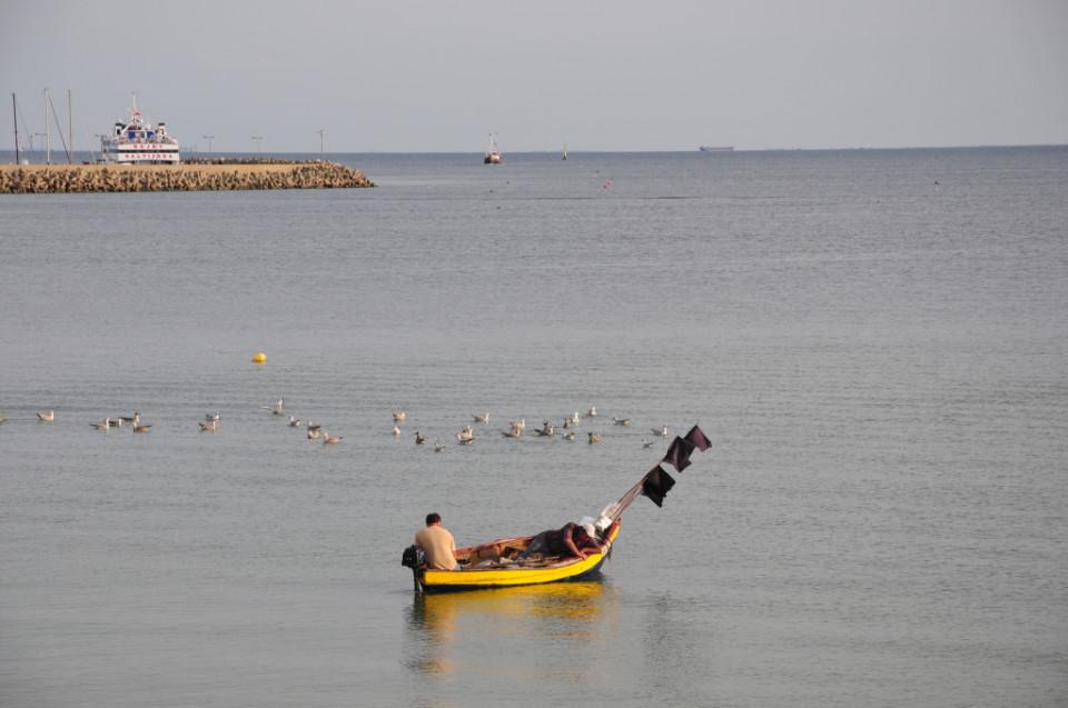 polskie morze.jpeg (46)