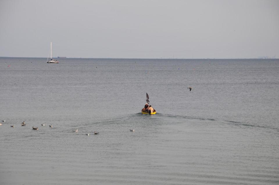 polskie morze.jpeg (47)