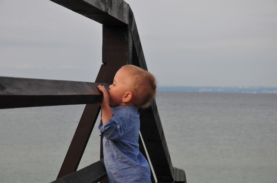 polskie morze.jpeg (53)