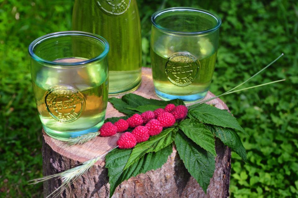zielona herbata na lato (9)
