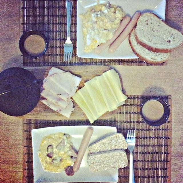 Śniadanie u Szczęślivej Projekt Śniadanie (10)