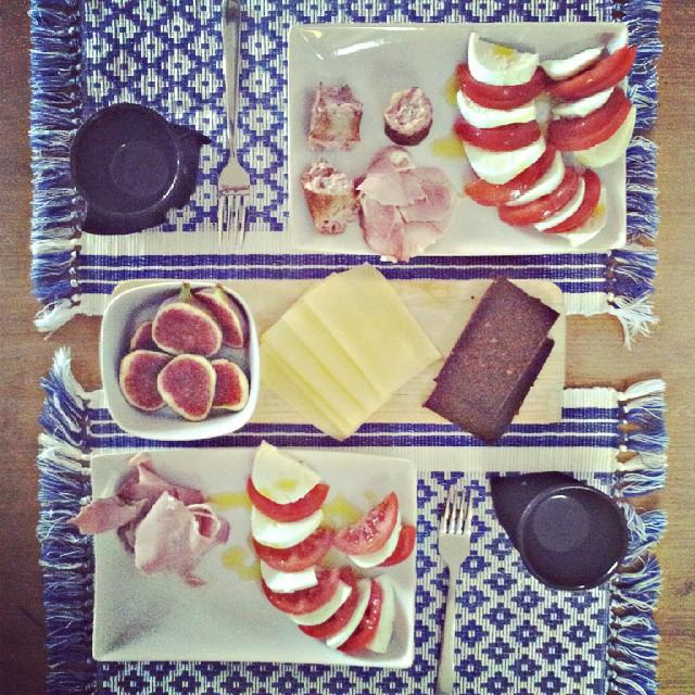 Śniadanie u Szczęślivej Projekt Śniadanie (11)