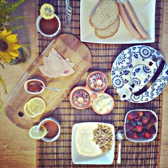 Śniadanie u Szczęślivej Projekt Śniadanie (4)
