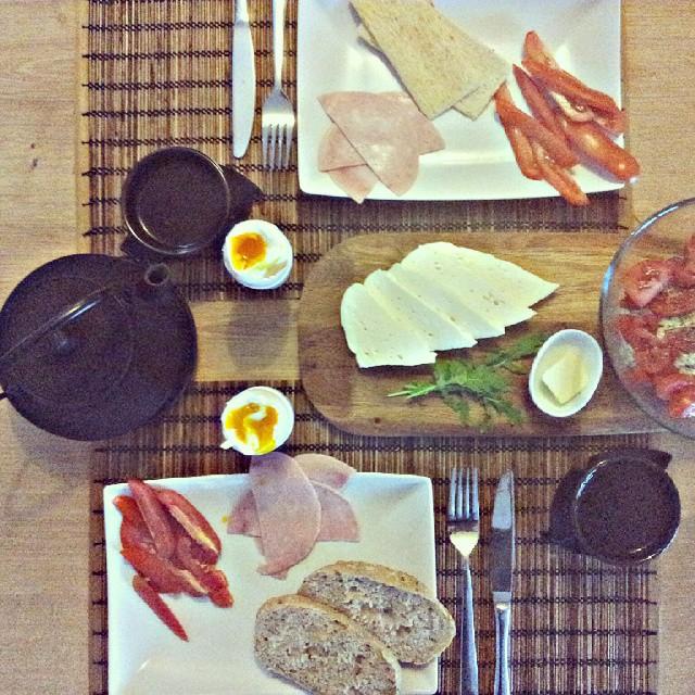 Śniadanie u Szczęślivej Projekt Śniadanie (6)
