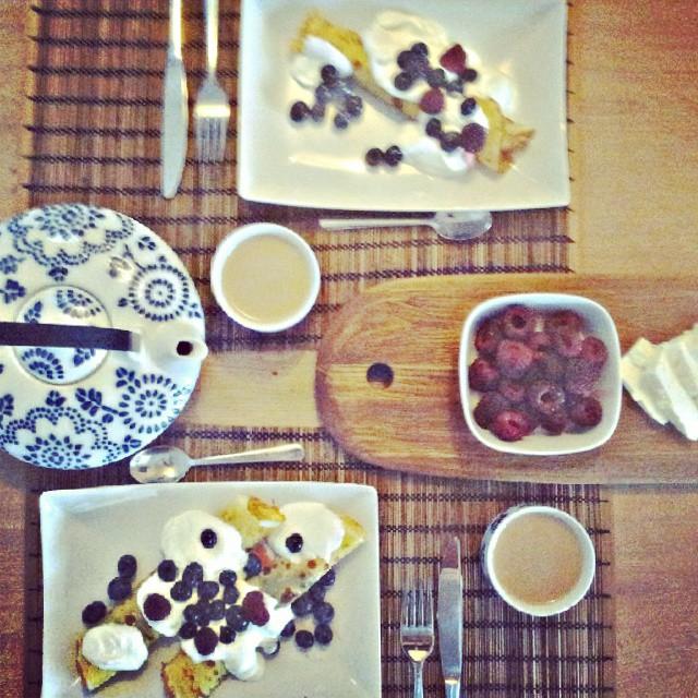 Śniadanie u Szczęślivej Projekt Śniadanie (7)