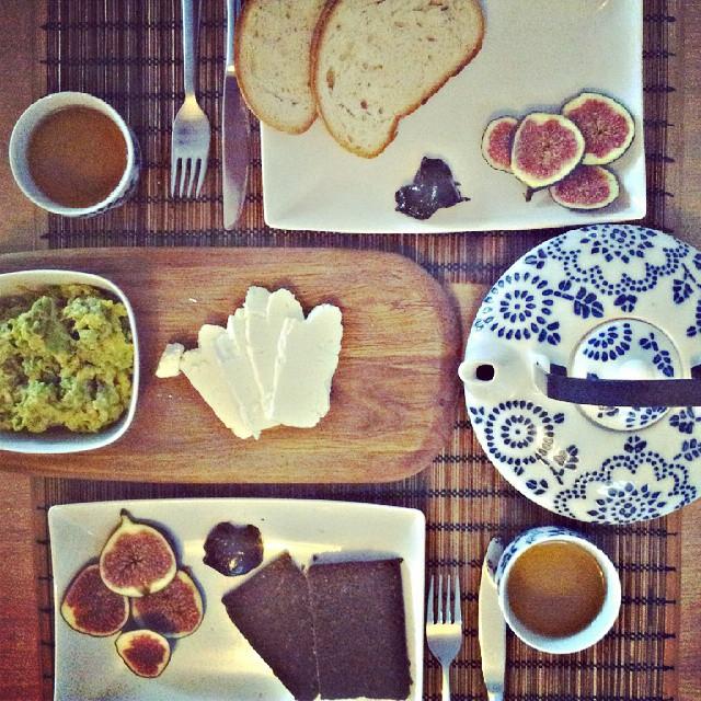 Śniadanie u Szczęślivej Projekt Śniadanie (8)