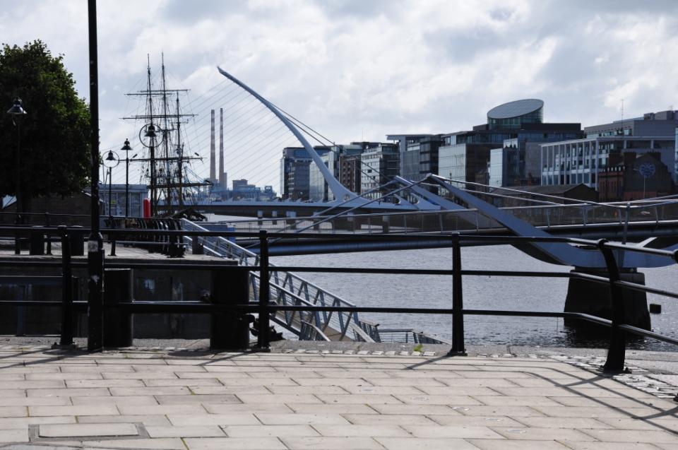 Dublin by szczesliva (17)
