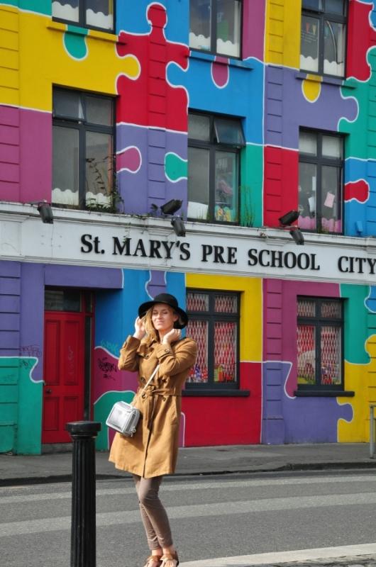 Dublin by szczesliva (18)