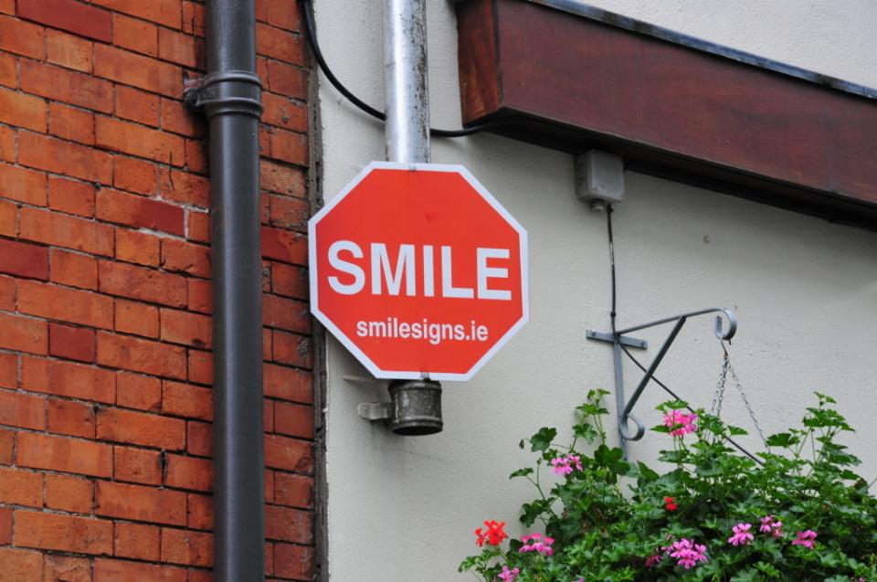 Dublin by szczesliva (19)