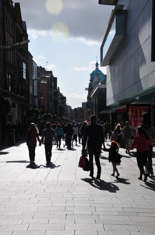 Dublin by szczesliva (28)