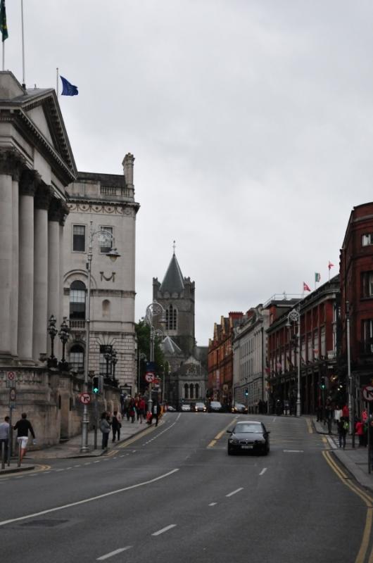 Dublin by szczesliva (7)