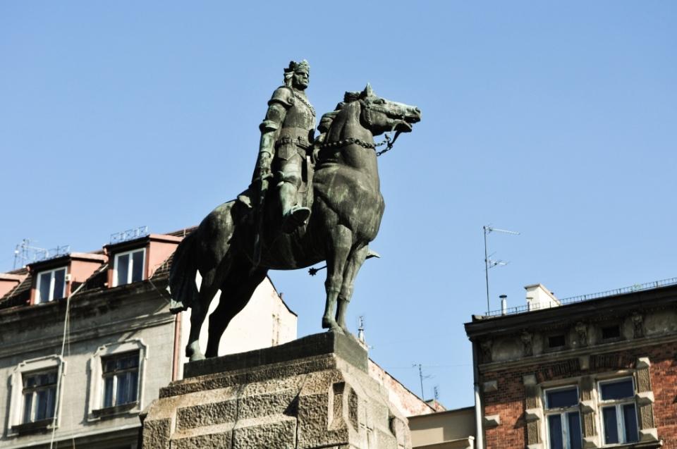 Kraków 10