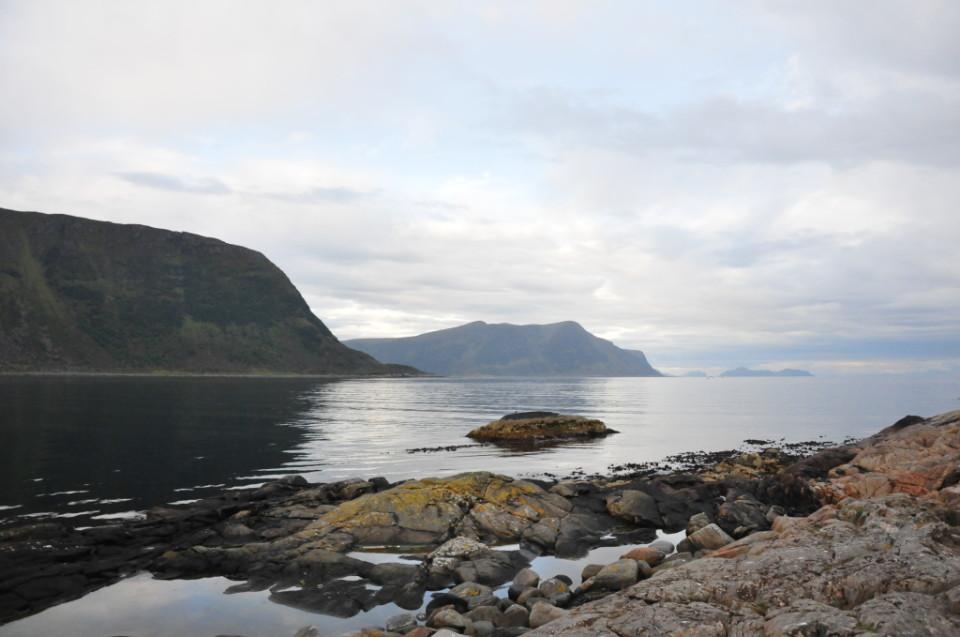 Norwegia, Aalesund, Szczesliva (19)