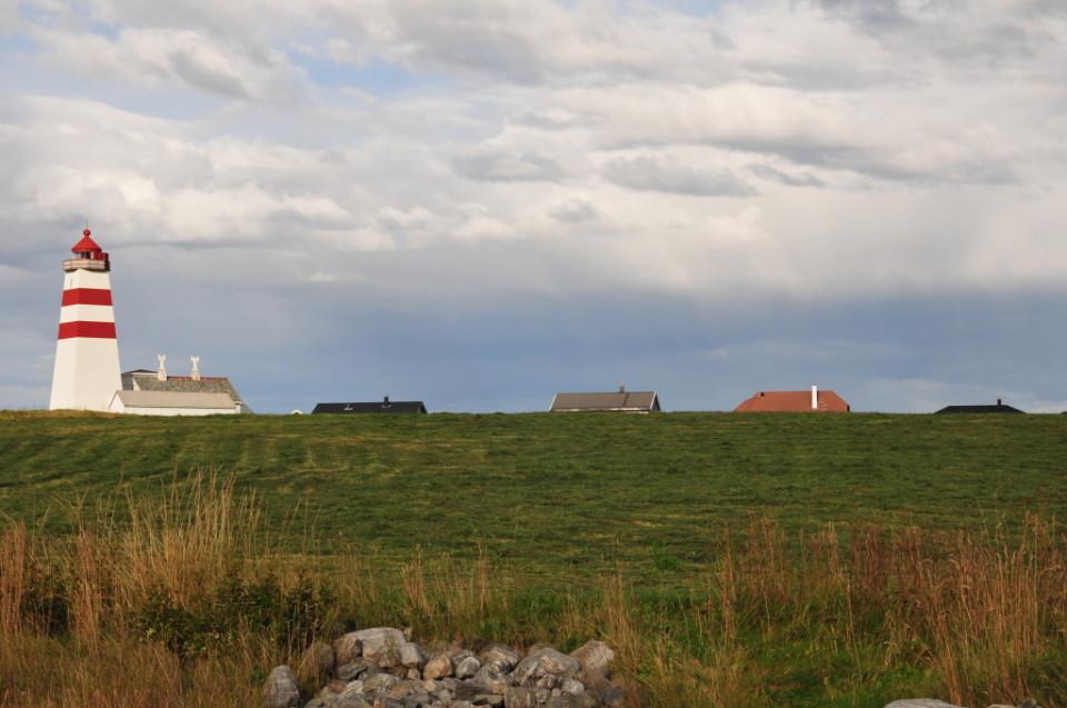 Norwegia, Aalesund, Szczesliva (9)