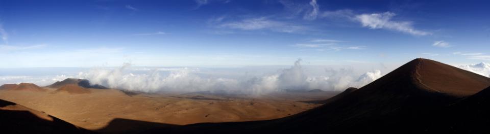 Mauna Kea Hawaje Gdzie jest Tata (10)