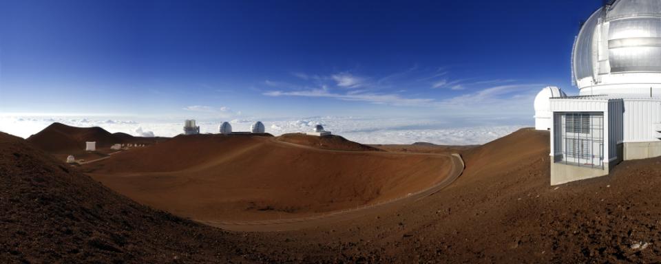 Mauna Kea Hawaje Gdzie jest Tata (11)