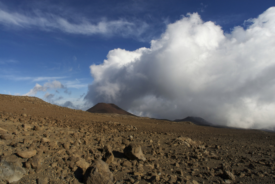 Mauna Kea Hawaje Gdzie jest Tata (2)