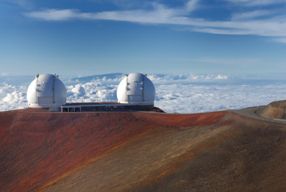 Mauna Kea Hawaje Gdzie jest Tata (3)